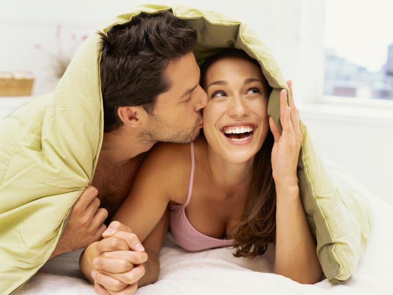 6-diferencias-entre-un-hombre-que-te-ama-y-un-hombre-que-envenena-tu-vida